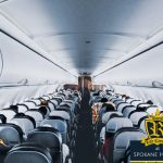 airplane oxygen mask analogy - parenting and recovery - parenting in recovery - parents in recovery